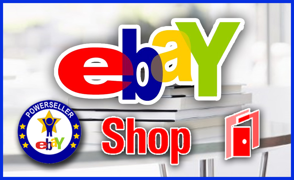 Find great deals on eBay for Ontario Canada in Postcards from Cities and Towns in Canada. Shop with confidence.